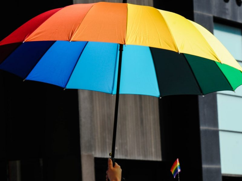 Węgry, LGBT, Orban, rodzina