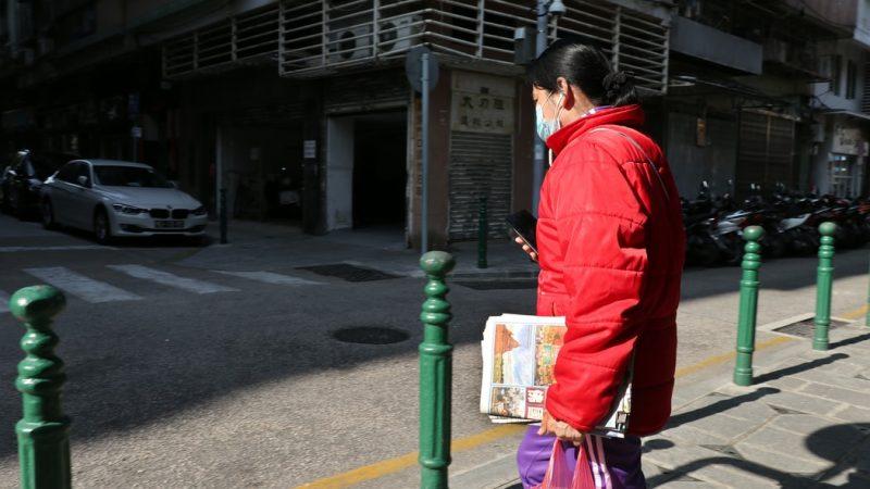 Wuhan, koronawirus, pandemia, badanie, COVID-19