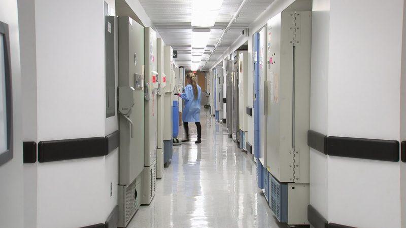 Litwa, lockdown, pandemia, koronawirus