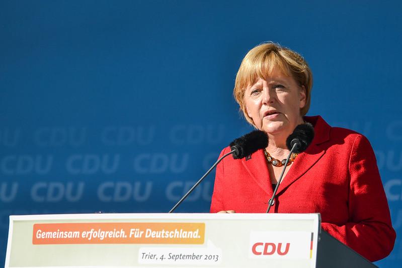 niemcy-cdu-merkel-laschet-merz-spahn-rottgen-soder-chadecja-unia-europejska