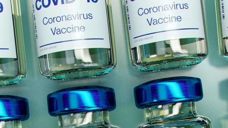 UE chce razem z WHO pomóc państwom Partnerstwa Wschodniego w zdobyciu szczepionek na koronawirusa (Photo by Daniel Schludi on Unsplash)