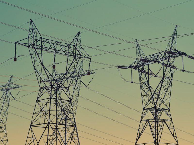 energetyka-polska-unia-europejska-wegiel-co2-atom-oze-wiatr-fotowoltaika-raport-slask