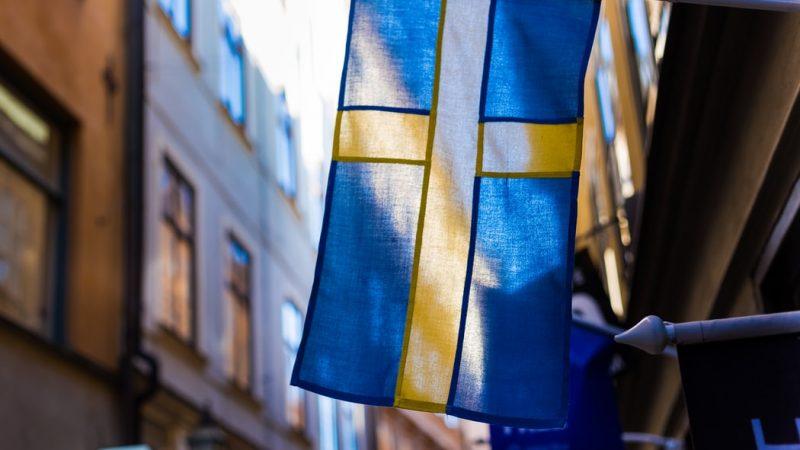 Szwecja, Norwegia, Koronawirus, pandemia, COVID-19, granica, Unia Europejska