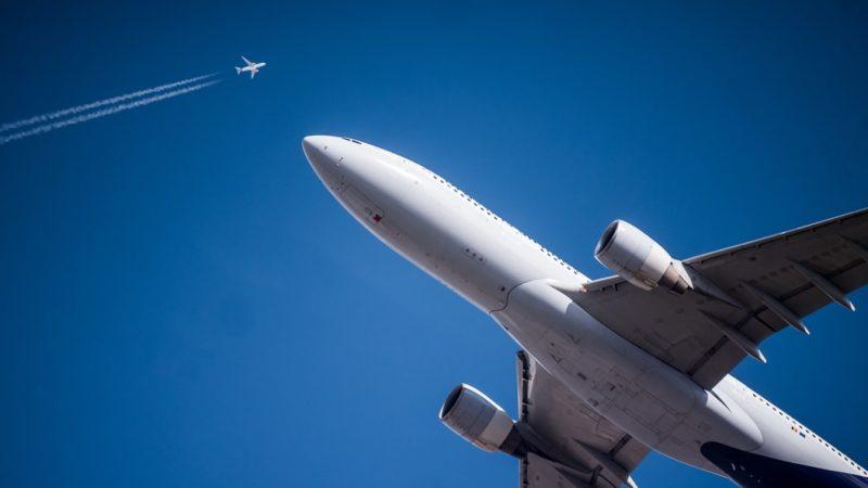 Rosja, USA, Open Skies, multilateralizm, stosunki międzynarodowe