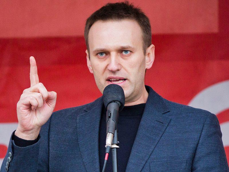 rosja-sad-apelacja-nawalny-yves-rocher-wyrok-etpcz