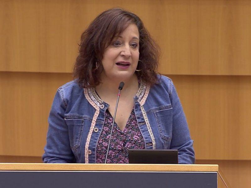 aborcja, Polska, Parlament Europejski, strajk, Kobiet, Trybunał Konstytucyjny, pandemia,