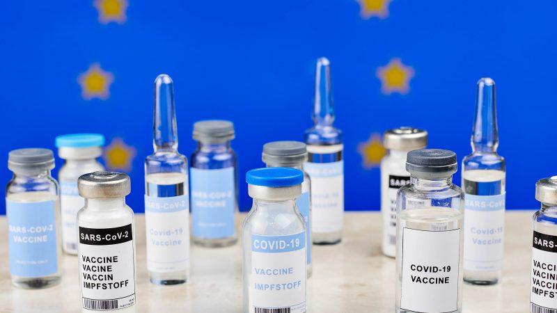 Unia Europejska, pandemia, polska paszport szczepionkowy, COVID-19, Polska, Schengen, wspolny rynek, PISM