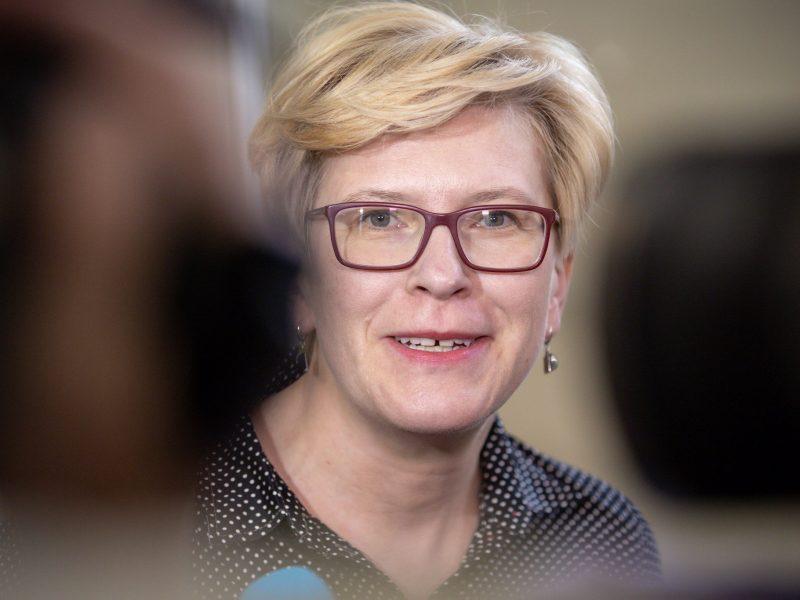 Litwa, Rosja, Unia Europejska, szczepionka, Sputnik V, koronawirus, pandemia, Chiny