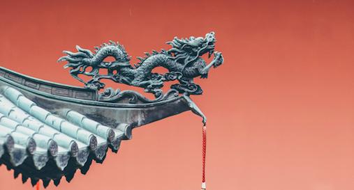 Misja WHO prowadziła swoje badania w Chinach przez dwa tygodnie (Photo by Annie Spratt on Unsplash)