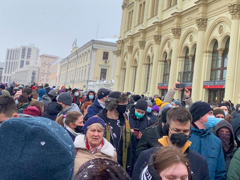 rosja-nawalny-opozycja-protesty-aresztowania-moskwa-putin-lawrow-borrell-sady-unia-europejska