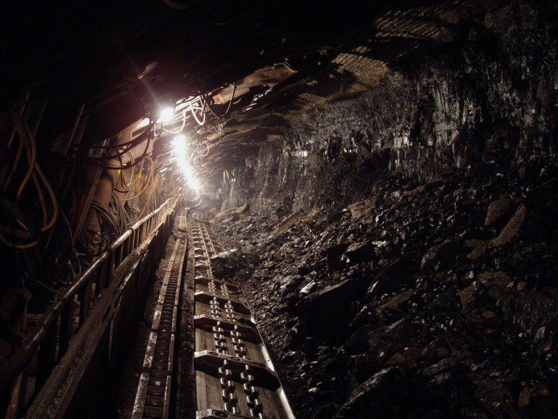 Czechy, węgiel, CO2, OZE, Polska, górnictwo, zielony Ład-Unia Europejska, Niemcy, komisja węglowa, śląsk