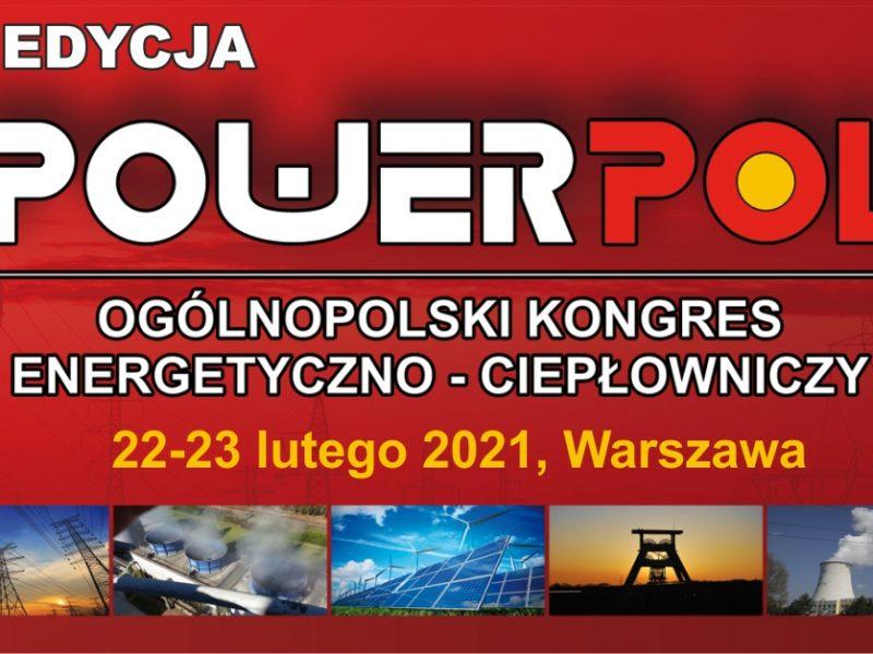 POWEROPOL 2021