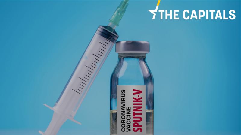 Rosja, Chiny, Czechy, Serbia, szczepionka, pandemia, koronawirus, COVID19, Sputnik V, Babisz