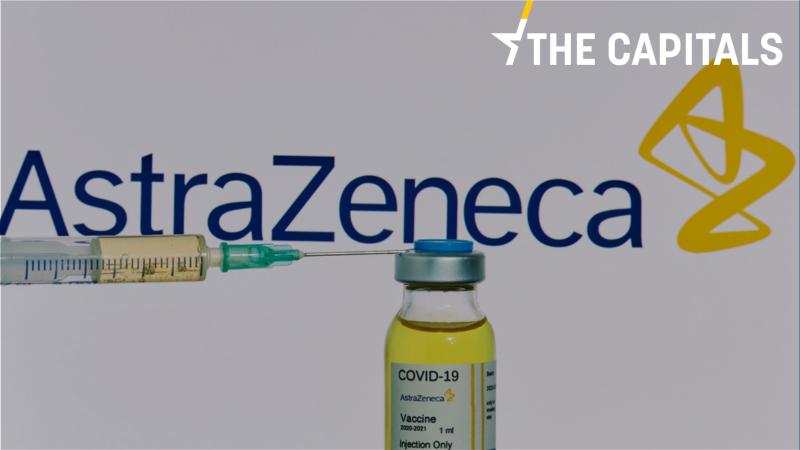 Unia Europejska, AstraZeneca, Czechy, Szczepionka, Komisja Europejska, Babisz, pandemia, koronawirus, COVID19