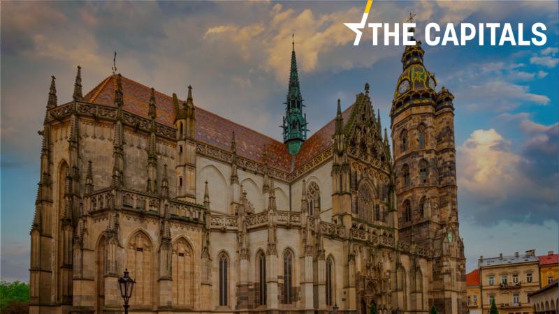 Słowacja, Kościoły, związki wyznaniowe, wsparcie finansowe, budżet państwa, podatek kościelny, spis powszechny, polska, pandemia