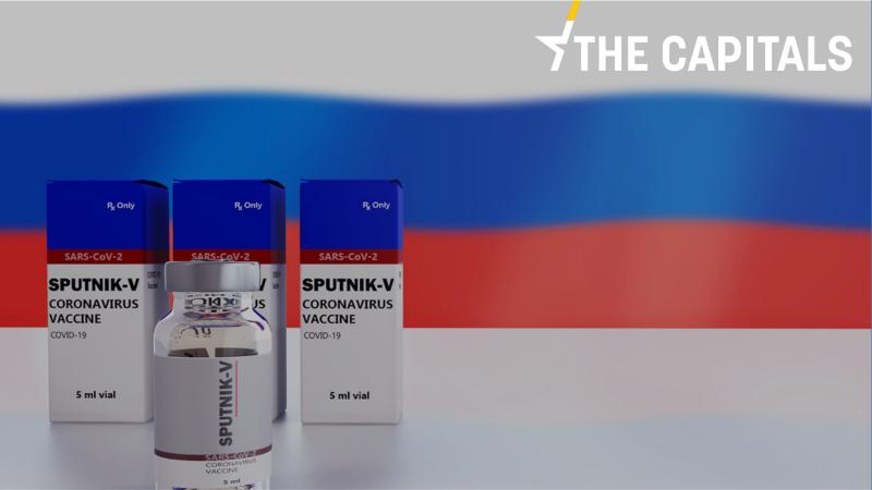 Polska, Czechy, Węgry, pandemia, Słowacja, Chorwacja, SputnikV, Rosja, Unia Europejska, szczepionka