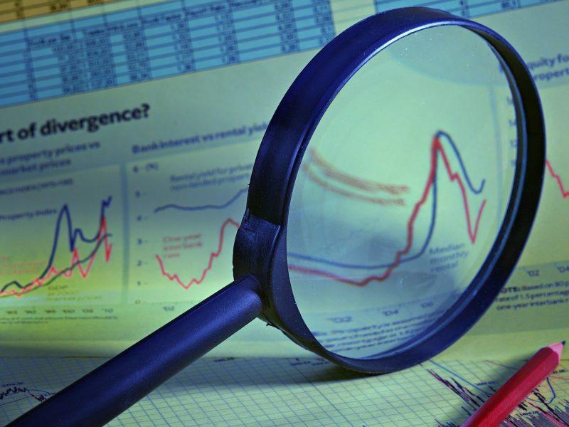 GUS: Nietypowy spadek zatrudnienia w styczniu i niepewne nadchodzące miesiące
