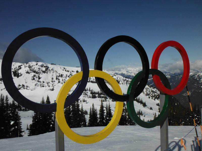 igrzyska olimpijskie, olimpiada