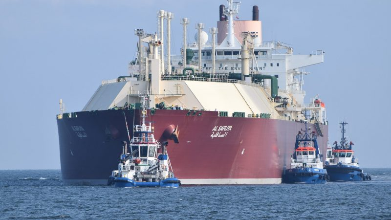 litwa-polska-gaz-ziemny-lng-dywersyfikacja-gipl-rosja-energia