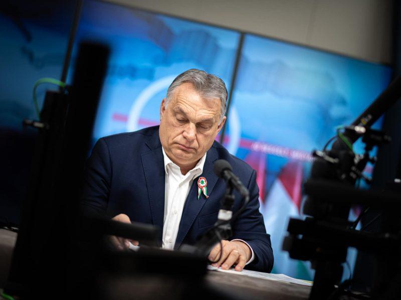 orban, viktor, fidesz, węgry, partia, europarlament