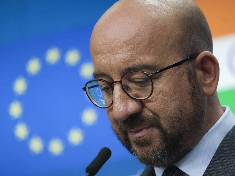 unia-indie-chiny-portugalia-prezydencja-costa-XiJinping-geopolityka-gospodarka-bilans-handlowy-prawa-człowieka-rolnictwo-pandemia
