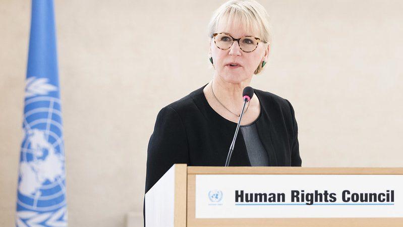 dzieńkobiet, feministyczna-polityka-zagraniczna-pandemia, Unia Europejska, nierówności społeczne, wykluczenie, 8 marca, kobiety w polityce