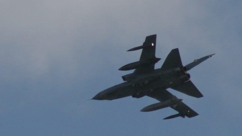 samolot, RAF, Wielka Brytania