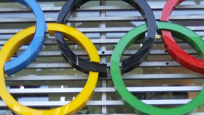 Igrzyska Olimpijskie, olimpiada, Vancouver