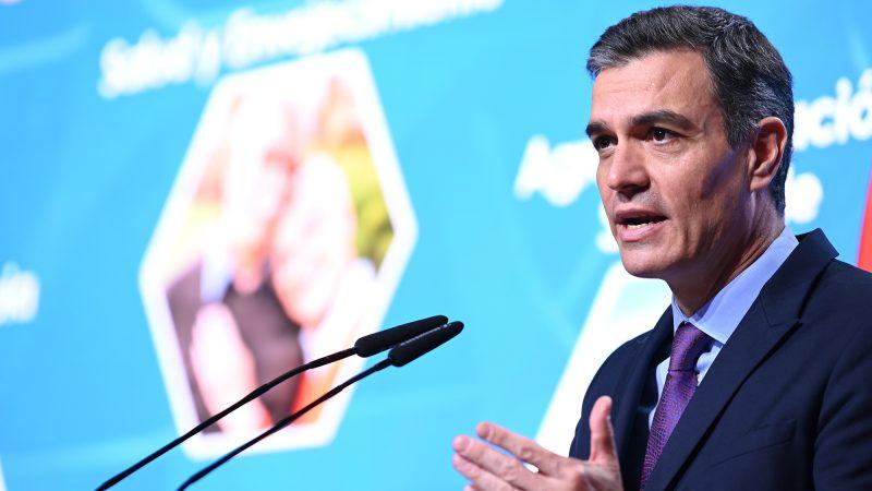hiszpania, praca, depresja, pandemia, COVD19, prawo pracy, praca zdalna, bezrobocie, lewica, populizm, unia europejska, pracodawca