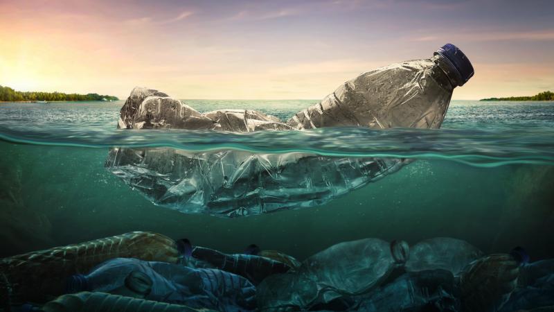 plastik-Jarubas-gospodarka-obiego-zamkniętego-GOZ-Recykling-unia-europejska-Sinkevičius-Zero-Waste-Plastics-Europe-Tryka
