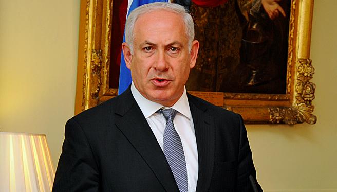 Izrael, wybory, Netanyahu, kneset, COVID-19
