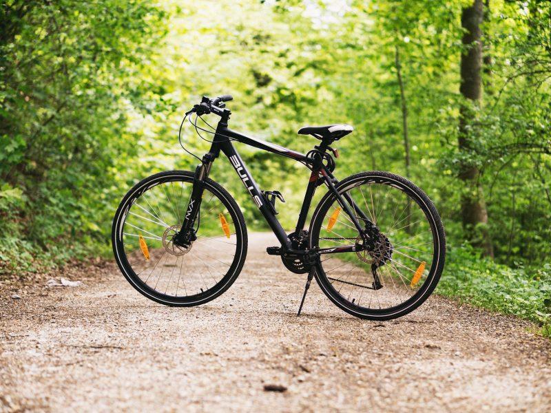 slowacja-europejski-fundusz-odbudowy-krajowy-plan-odbudowy-transport-rowerowy-rowery