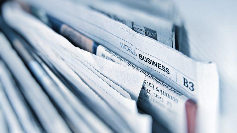 media, dziennikarstwo, pandemia, wolnosc słowa, COVID19, Jourova, Unia Europejska, cenzura,