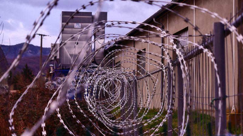 Karolina Południowa chce rozstrzeliwać skazanych na śmierć