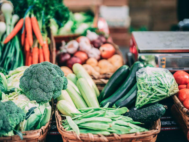 Produkty spożywcze mogą zadecydować o tym, czy porozumienie będzie sukcesem czy porażką zarówno na etapie negocjacji, jak i w czasie ratyfikacji, która jest formalnym zatwierdzeniem umowy.