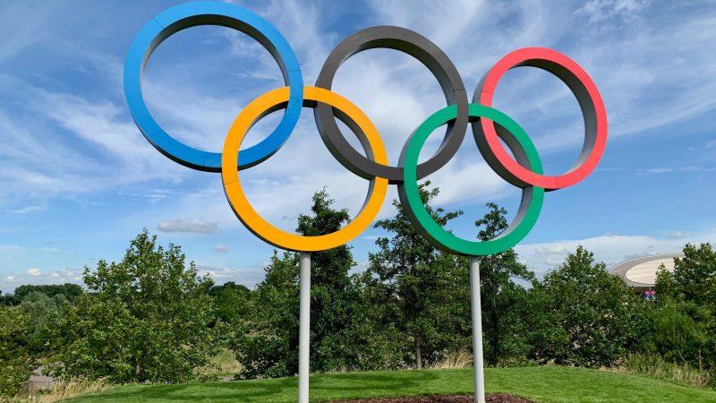 igrzyska-olimpijskie-paryz-2024-olimpiada-klimat-mkol