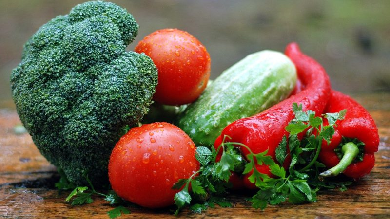 onz-raport-marnowanie-zywnosci-food-waste-index-unep