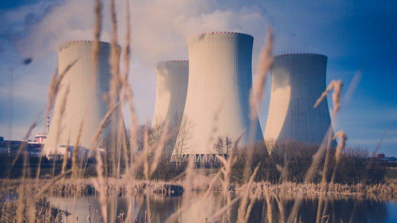 Rosatom, Rosja, Czechy, atom, skandal, dyplomacja, Babisz, Putin, Skripal, energią jadrowa