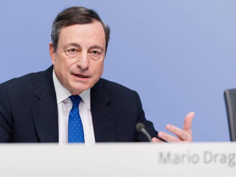 Włochy, Turcja, Draghi, Erdogan, Ursula von der Leyen, Michel, sofagate
