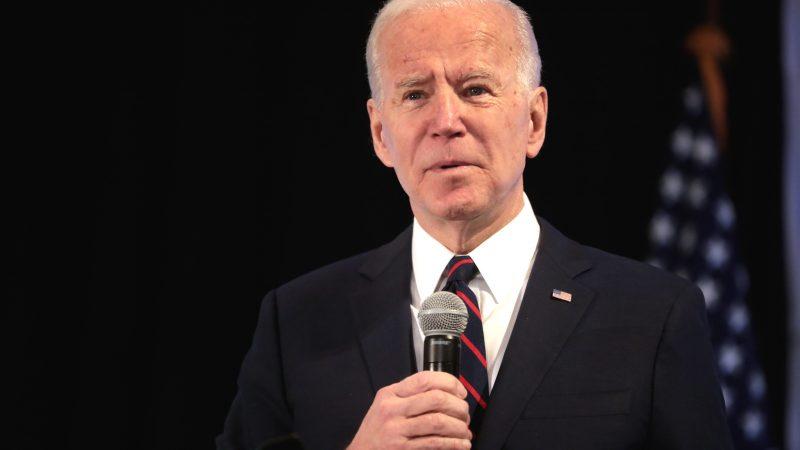 Joe Biden, USA, Stany Zjednoczone, Ameryka, prezydent, klimat, ekologia, Rosja, Chiny, emisje, Co2,dwutlenek węgla, Amazonia