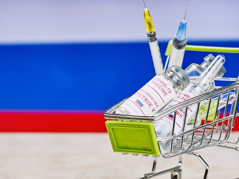 EMA-Unia-Europejska-SputnikV-Putin-szczepionka-paszport-coidovy-fejk-news-dezinformacja-