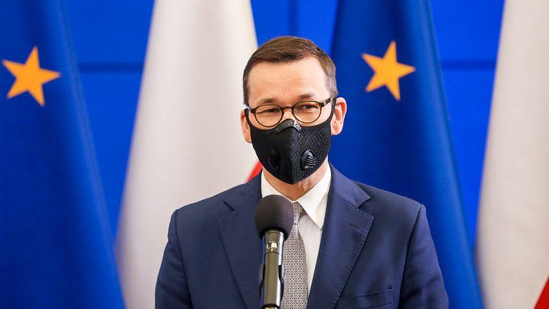 Unia Europejska, Polska, pandemia, COVID, USA, Chiny, geopolityka, Rosja, klimat, ekologia, Zielony Ład, Fundacja Batorego