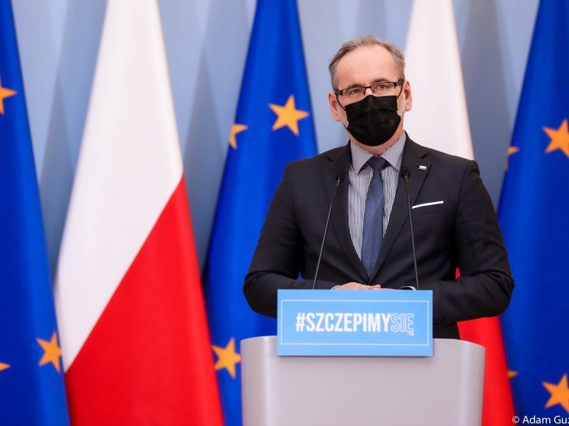 polska-pandemia-koronawirus-covid-obostrzenia-majówka