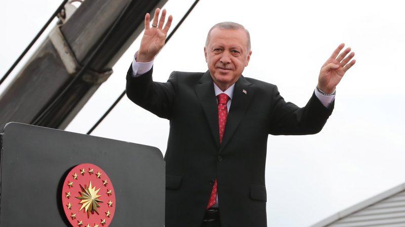 turcja-unia-europejska-bruksela-ankara-akcesja-erdogan