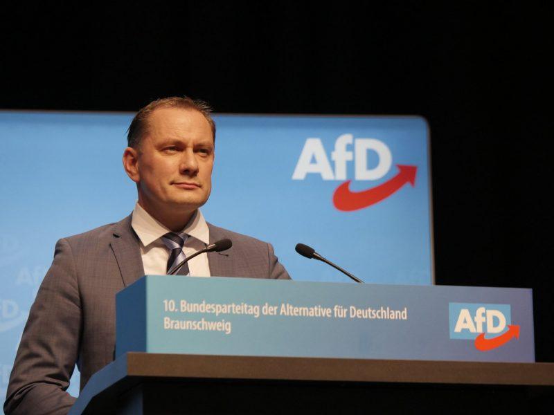 alternatywa-dla-niemiec-afd-niemcy-unia-europejska-dexit-koronawirus-program-wyborczy