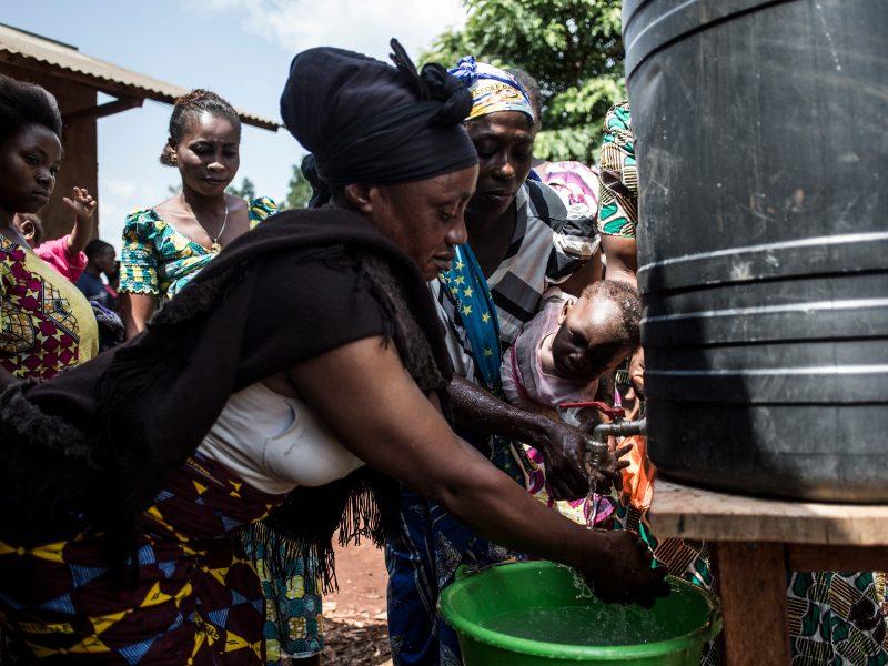 oxfam-wielka-brytania-unia-europejska-demokratyczna-republika-konga-pomoc-humanitarna-organizacja-pozarzadowa