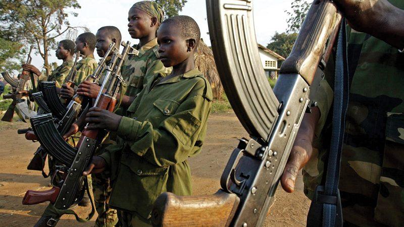 dzieci-zolnierze-miedzynarodowy-trybunal-karny-dominic-ongwen-nigeria-uganda-boko-haram-prawa-dzieci-onz