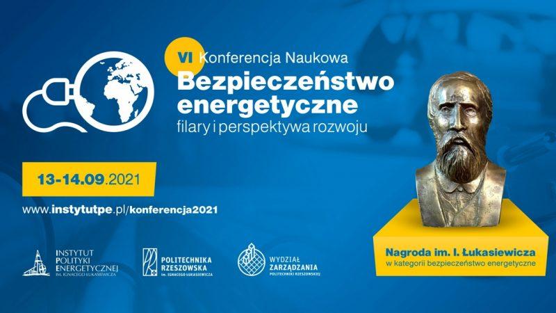 Celem wydarzenia jak co roku będzie wniesienie wkładu w dyskusję naukową i ekspercką dotyczącą polityki energetycznej, bezpieczeństwa energetycznego oraz szeroko pojętego sektora energii.