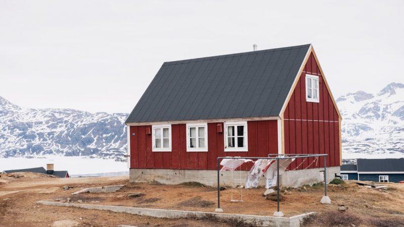 Grenlandia, Dania, metale ziem rzadkich, USA, Chiny, Australia, Unia Europejska, środowisko, klimat, baterie, elektryczne