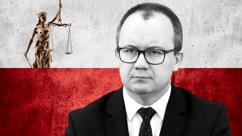 adam-bodnar-rpo-rzecznik-praw-obywatelskich-trybunal-konstytucyjny-pis-sejm-wroblewski-przyłębska-sejm-senat